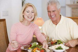 Envelheça com Saúde, Livre-se dos Males da Terceira Idade