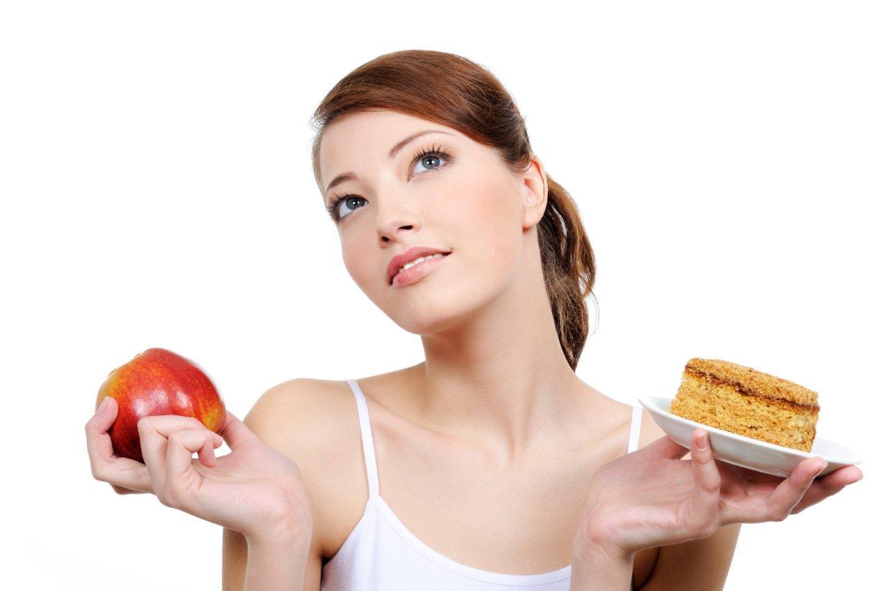 Light ou Diet? Você sabe a Diferença?