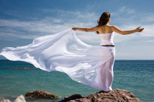 Os 10 Mandamentos para Viver mais Saudável