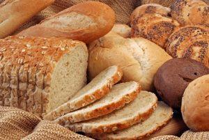 Que tipo de Pão é o seu?