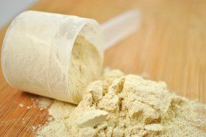 Aprenda a calcular a % de proteína que tem no seu Whey e evite ser enganado!