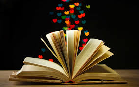 Ler emagrece!!!!!! Dia Nacional do Livro