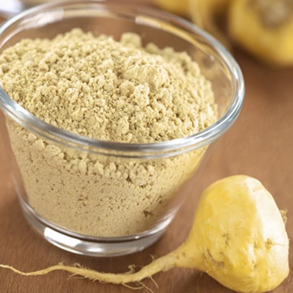 Alimento peruano que ajuda a emagrecer