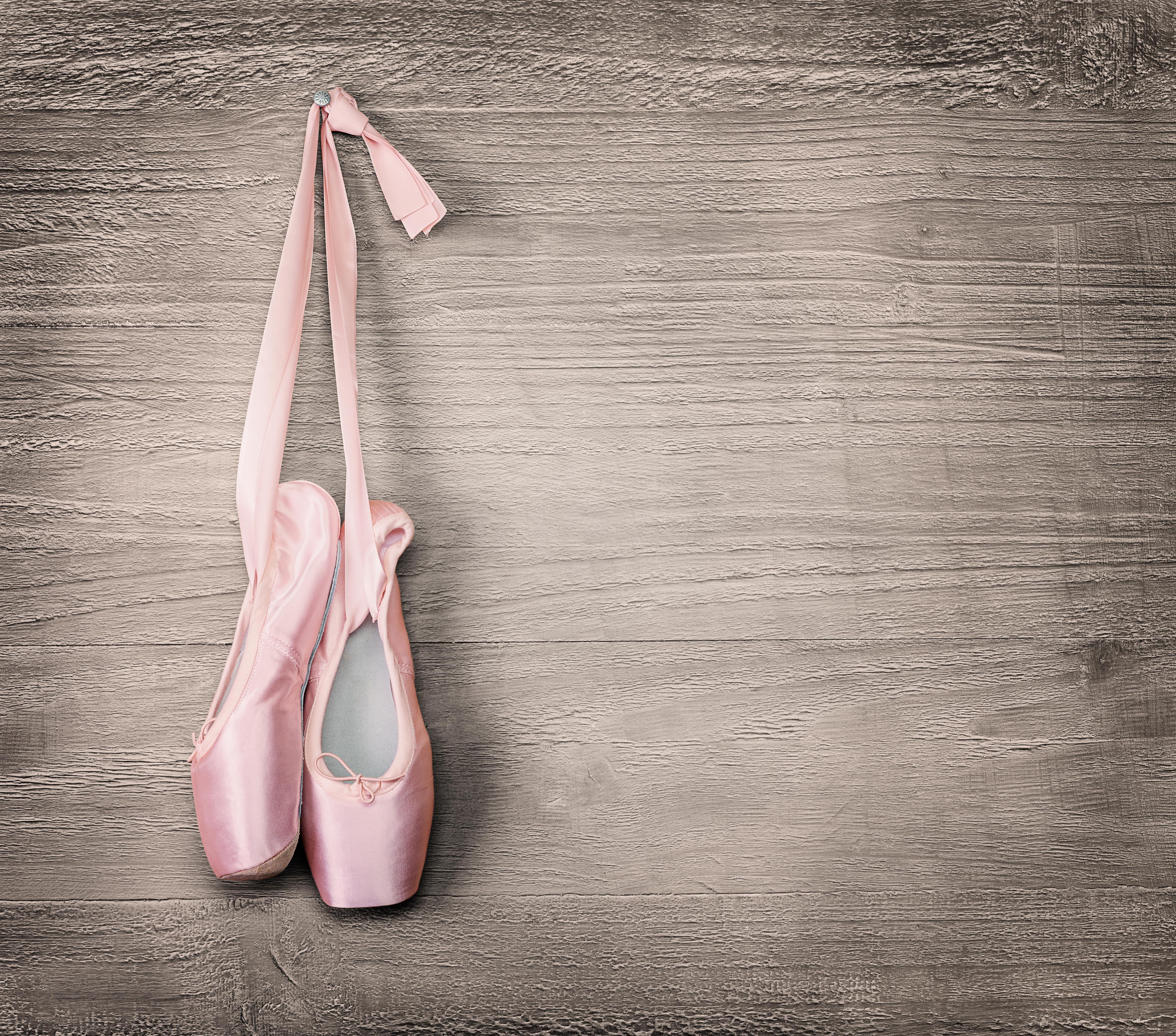 Ballet Fitness: a modalidade da vez